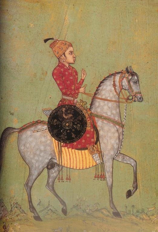 chevalier-indien.jpg