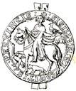chevalier-sceaux129.jpg