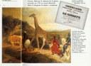 giraffe1826.jpg
