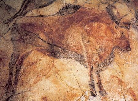 bison3altamira.jpg