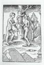 Adam-Eve.jpg
