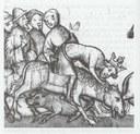 cochon-regicide.jpg