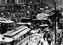 Chicago - 1905
