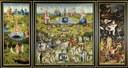 Hortus deliciarum (1503-1504 ou 1480-1490)
