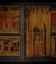 Apocalypse d'Angers (1382)