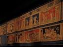 Angers Apocalypse Tapestry 2007