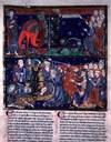 Apocalypse: mise à mort de la Bête à sept têtes
