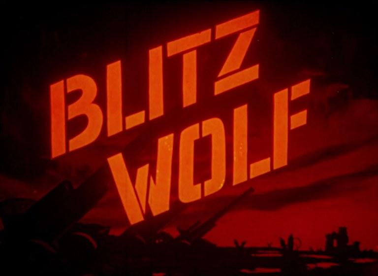 Blitz_Wolflarge.webp